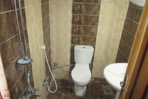WB2009 Apartment with Nile view for rent or sale in Egypt, Luxor