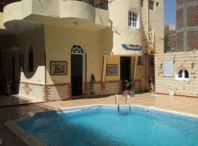 WB00108R Choice of 2 roof top studios at Eye of Horus apartments in Ramla