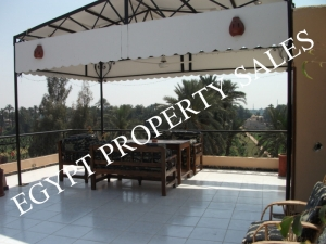 WB0563R Very high standard apartment for rent in Djorf West Bank