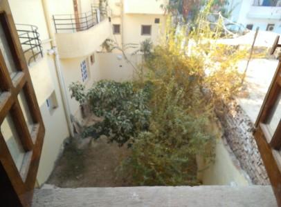 WB059R Cozy 1st floor 1 bedroom apartment in Ramla