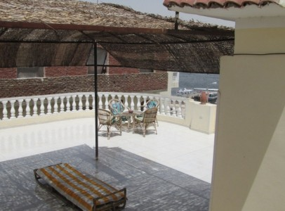 WB00935R Two bedroom ground floor apartment in Ramla
