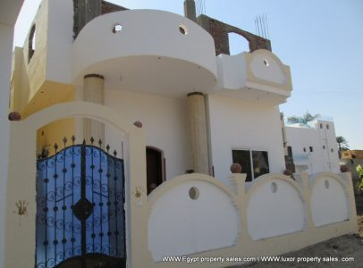 WB1941R Spacious house for rent in Ramla area West bank