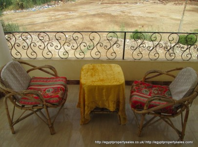 WB00133R First floor spacious Two bedrooms apartment in Ramla