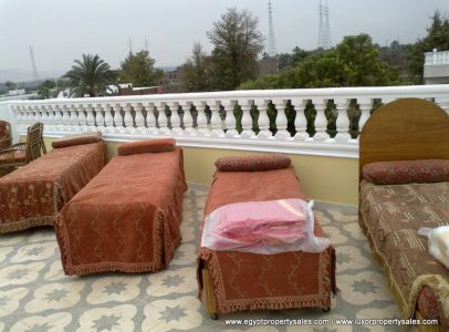 EB1808S Fabulous property only 60,500 sterling in Karnak area.