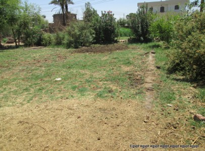 LAN0089S Land 660 m2 Ramla