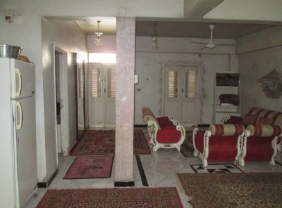 EB0025S Spacious 4 bedroom family home in Karnak