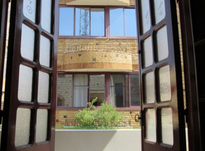 EB303R Two bedroom apartment in Central Luxor