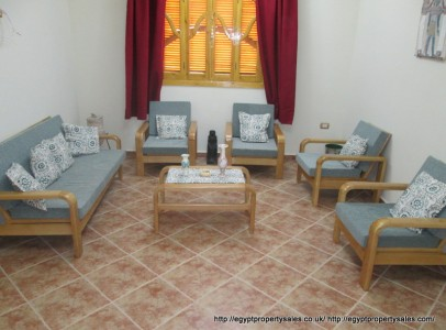 WB2031R First and ground floor 2 bedroom apartments same design in Ramla