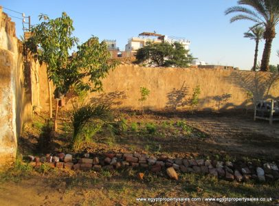 LAN025S Plot of land 175sqm in Ramla recently reduced sale price