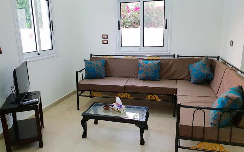 WB1917R Maharba guest house near Habu temple for rental bookings