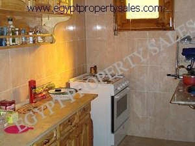 EB0081R-3-EB0081R-kitchen