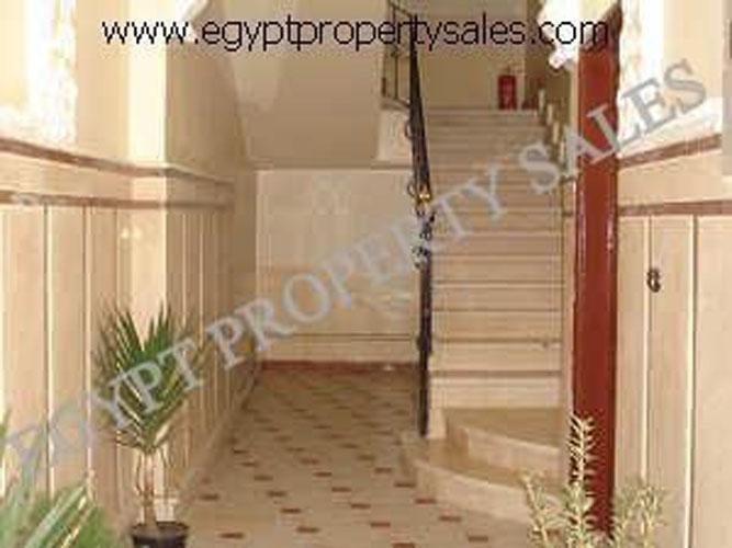 EB0081R-4-EB0081R-entrance