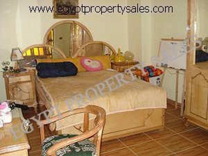EB0081R-5-EB0081R-bedroom