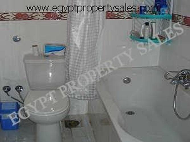 EB0081R-6-EB0081R-bathroom