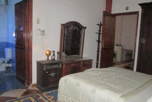IMWB1953R Amazing apartment for rent in Luxor with two bedroomsG_2143