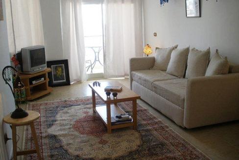 Luxor-2-bedroom-apartment
