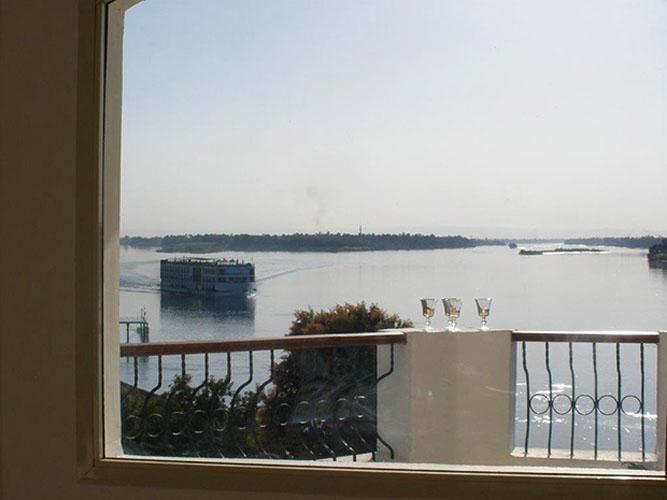 panoramic-apartment-luxor-3