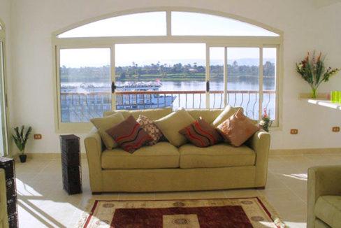 panoramic-apartment-luxor-4