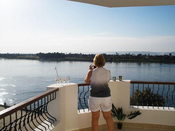 panoramic-apartment-luxor