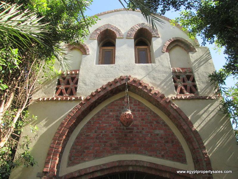 منزل للبيع فى الاقصر   dom house for sale in Luxor