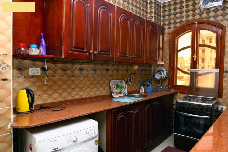 WB2102 Nice property for sale or rent in Egypt, Luxor
