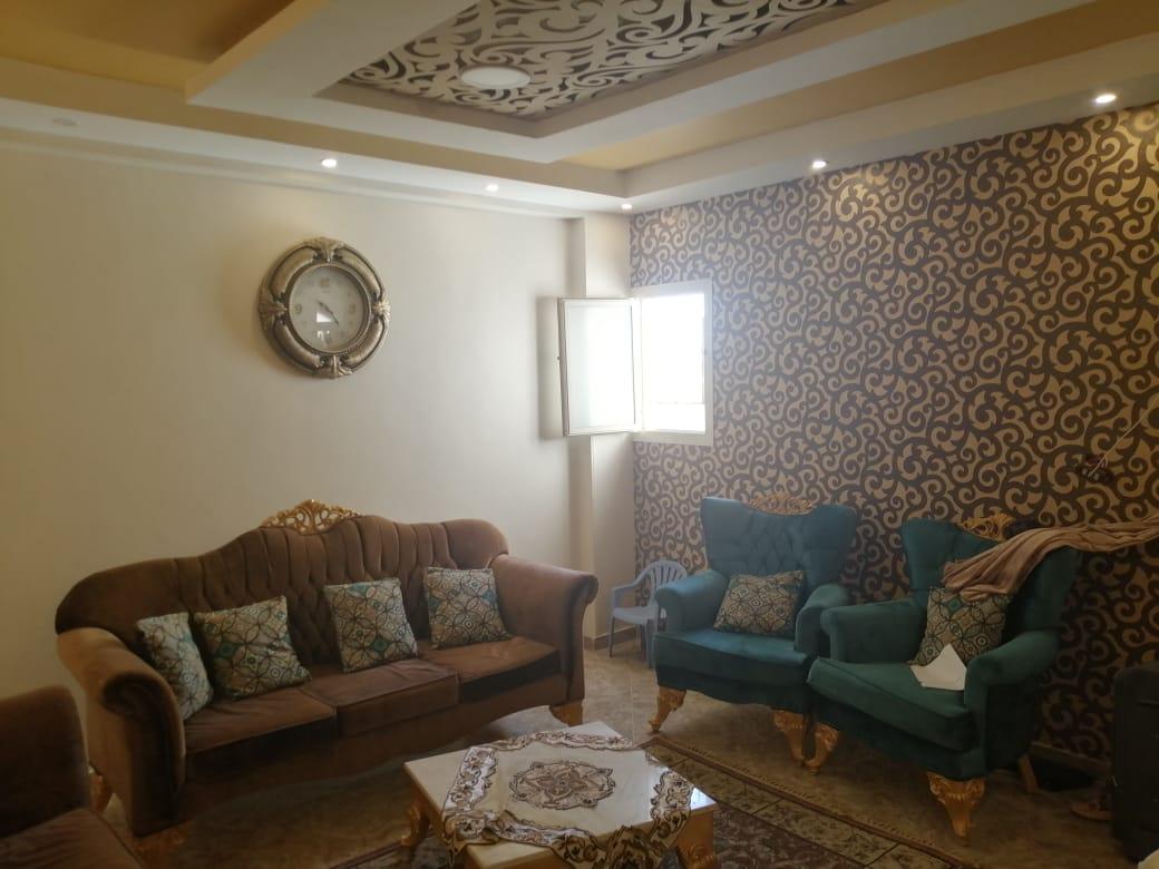 Eb6615s **sold**  superb villa in teba luxor in east bank